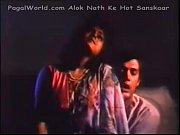 alok nath indian sexy hot scene.