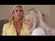 Lexi Belle and Alexis Fawx at Mommy&#039_s Girl