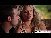 babes - temptation heather starlet