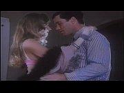 порно фильмы современные смотреть в онлайн