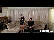 Erotisk massage helsingborg tube porn film