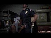 Oil massage se sweden porn tube