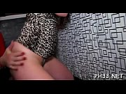 Thaimassage frölunda sexmassage stockholm