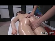 body carnal massage