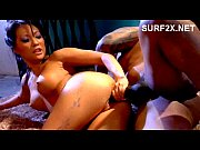 SURF2X.NET Surreal.Sex.2 03