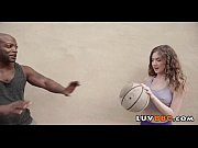Thaimassage johanneshov adoos kvinnliga eskorter