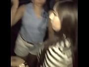 Kåta tjejer göteborg porr filmer gratis