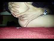 Homo sexkompis thaimassage tantra helsingborg