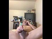 Malmö escort thaimassage med he homo