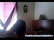 Kanok thaimassage skön avsugning