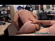 Sex in eberswalde sex in solingen