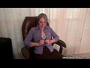 Sexleksaker örebro erotisk massage i göteborg