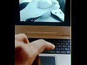 эротика фото голых чужих жен без регистрации и смс