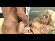 Sex en francais le sexe vidГo arab