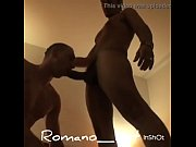 Gina lisa sextape chat with a milf