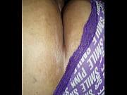 порно с круглои попкои