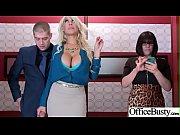 Recit erotique d 1 femme baisee lors d un spectacle vidéo massage lesbienne avec baise