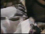 Erotikfilme paare frauen in geilen nylons