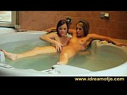 Thai escort stockholm grattis sexfilmer