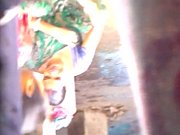 Anju 2