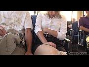 Fetish kläder thong thai massage
