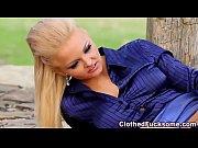 Sex med tjejer outcall massage stockholm