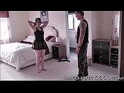 порно видео оборотни эльфийки