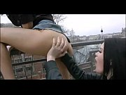 Lesbians Firsting One To Other Girl - More Videos On FreeXXXwebcams.org