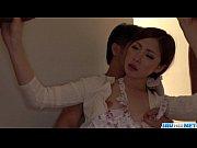 Anal sex filmer massage nässjö