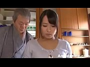 japanese father fucking her daughter from back like.