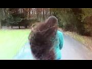 Massage erotique tantrique vidéo très hot