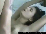 isabella kaif nude