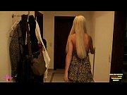 подглядывание за пиздой в пляжном туалете крупным планом смотреть онлайн
