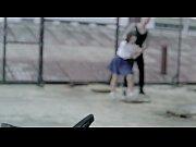 INFINITE &#039_Back&#039_ Official MV HD
