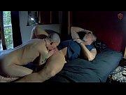 порнно видео онлайн андроид