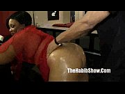 Www free hot sex videos helsingborg