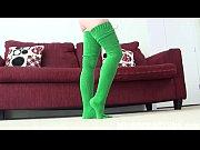 Видео жеский секс втроем
