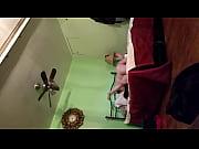 eбля в мокрeнькую письку порно фото