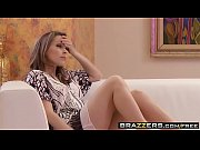 Brazzers - Milfs Like it Big - Courtney Cummz Jessica Nyx Keiran Lee - Cummunity Service