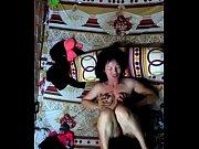 смотреть онлайн художественный фильм клеопатра порно