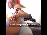 Massage érotique vidéo massage x video