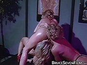 Sex mit gummipuppe schreien beim sex