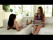 dani daniels and shyla jennings at.