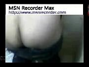 Seksikertomuksia video seks massage