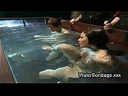 Lund escorts massage sundbyberg