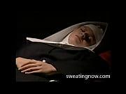 nun fucked by Priest - sweatingnow.com