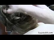 Sci fi thema nackt teen sklaven kostenlos bilder asiatische männliche weiße weibliche