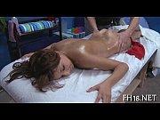 Massage hässelby gratis knulla filmer