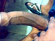 who wana ride my big indian 9 inch cock