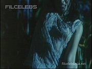 Chin Chin Gutierrez &ndash_ Tatarin 2001 Pinaydb.com-1